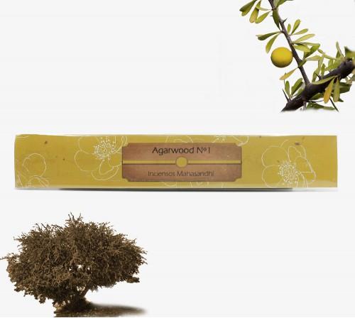 Arganwood 1
