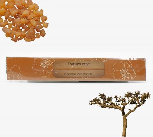Frankincense