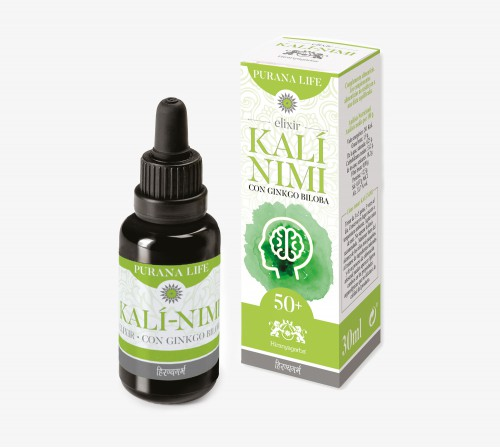 Elixir Kalí-Nimi